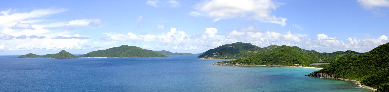 panorama-bg2.jpg