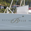 Necker Belle BVI