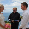BVI Beach Wedding Tortola